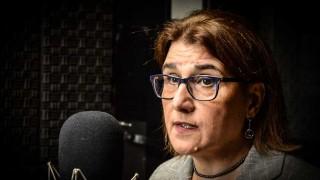"El dolor a veces ""pasa desapercibido"" en la medicina  - Entrevistas - DelSol 99.5 FM"