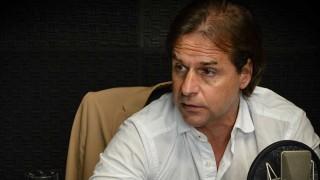 Lacalle Pou a favor de reeditar la Concertación en Montevideo - Entrevista central - DelSol 99.5 FM