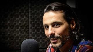 """Igor Yebra asume """"todos los riesgos"""" para dirigir al Ballet Nacional - Entrevistas - DelSol 99.5 FM"""