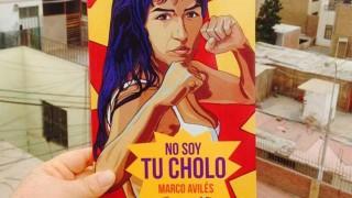 Un cronista cholo en el Perú del boom gastronómico - La Receta Dispersa - DelSol 99.5 FM