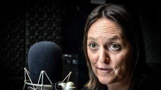 """Una industria sin desempleo en la que """"nunca es tarde"""" para entrar - Entrevistas - DelSol 99.5 FM"""