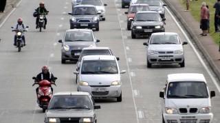 Las nuevas normas para autos, bicicletas, motos y peatones - Informes - DelSol 99.5 FM