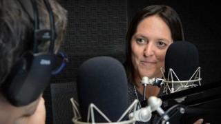 El desempleo cero y la escasez de mujeres en la industria de las TIC - NTN Concentrado - DelSol 99.5 FM