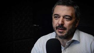"""Bergara sobre faltas éticas en el FA: """"Sanción e inhabilitación, no se me mueve un pelo"""" - Entrevista central - DelSol 99.5 FM"""