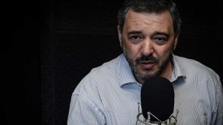 """Calificadora de riesgo """"Bergara y asociados"""" - Zona ludica - DelSol 99.5 FM"""