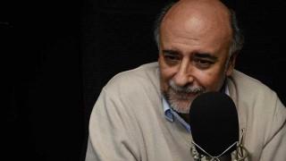 El Partido Independiente en una coalición poliamorosa - Zona ludica - DelSol 99.5 FM