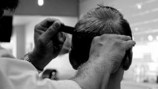 El pavor al peluquero y los bolazos del apoyo del MPP - Columna de Darwin - DelSol 99.5 FM