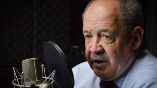 """Transparencia en política: todos de acuerdo pero """"nadie hace nada"""" - NTN Concentrado - DelSol 99.5 FM"""