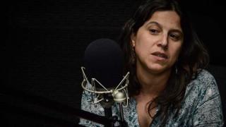La ciencia de la reproducción y el sexo - Entrevista central - DelSol 99.5 FM