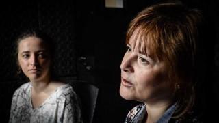 Mujeres y adultos en las TIC: los prejuicios que hacen que sean minoría - Ronda NTN - DelSol 99.5 FM