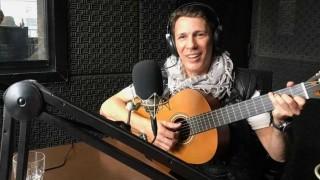 Casting para parodistas con Campiglia y Aldo Martínez - Edison Campiglia - DelSol 99.5 FM