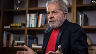 Verano del primer mandato de Lula - Verano del... - DelSol 99.5 FM