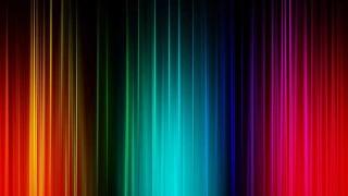Ilusiones auditivas - El lado R - DelSol 99.5 FM