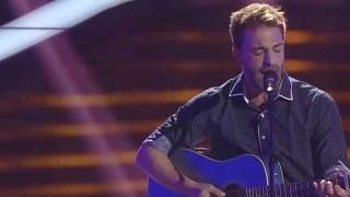 """La historia de Braulio Assanelli y su destacada actuación en """"La Voz Argentina"""" - Entretiempo - DelSol 99.5 FM"""