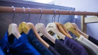 ¿Cuánta ropa necesitamos para vivir? - Sobremesa - DelSol 99.5 FM