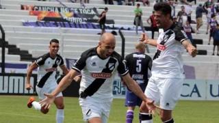 """""""El objetivo nuestro es clasificar directo a la Copa Libertadores"""" - Entrevistas - DelSol 99.5 FM"""