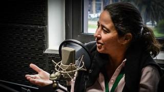 """""""Hay que cambiar el paradigma respecto al autismo"""" - Historias Máximas - DelSol 99.5 FM"""