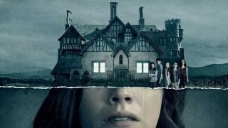 Halloween: series y películas para niños o para prender la luz del pasillo - Miguel Angel Dobrich - DelSol 99.5 FM