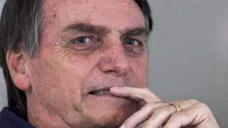 El plan económico de Bolsonaro - Cociente animal - DelSol 99.5 FM