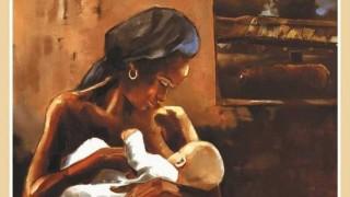 """¿Quiénes fueron las """"amas de leche""""? - Entrevista central - DelSol 99.5 FM"""