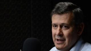 El fiscal de Corte opinó del nuevo CPP a un año de la entrada en vigencia - NTN Concentrado - DelSol 99.5 FM