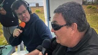 La realidad y los mitos de la isla, en primera persona - Audios - DelSol 99.5 FM