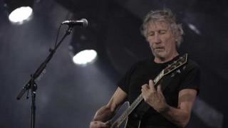 Se viene el concierto de Roger Waters - Cambalache - DelSol 99.5 FM