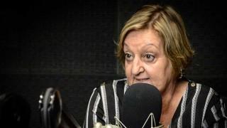 La ministra de Turismo y otro exdirector de INEEd que habló de su renuncia - NTN Concentrado - DelSol 99.5 FM
