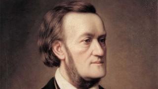 Las proezas de Richard Wagner para conseguir plata - Segmento dispositivo - DelSol 99.5 FM