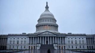 ¿Quiénes son los grupos de extrema derecha que apoyan a Donald Trump? - Entrevista central - DelSol 99.5 FM