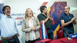 El fin de semana inverosímil de Uruguay según Darwin - Columna de Darwin - DelSol 99.5 FM