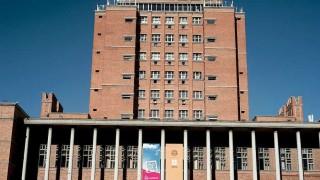 Los cambios en el boleto y otras propuestas de Montevideo Decide - Informes - DelSol 99.5 FM