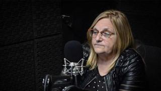 """Bianchi: con la salida de Palamidessi, """"se va a perder"""" independencia técnica del INEEd - Entrevista central - DelSol 99.5 FM"""