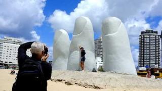 """""""Si no hay una gran ayuda económica el sector turístico puede desaparecer"""" - Entrevistas - DelSol 99.5 FM"""