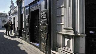 La anarcofallada argentina, según Darwin - Columna de Darwin - DelSol 99.5 FM