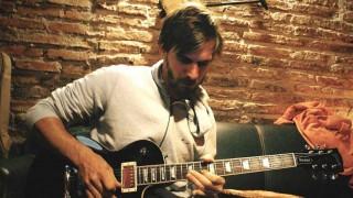 La playlist de Andrés Bianco: tarde de verano - Playlist  - DelSol 99.5 FM