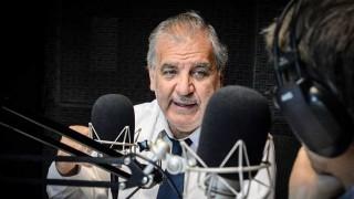 La reclusión con oportunidades y el auto buchón de la Intendencia - NTN Concentrado - DelSol 99.5 FM