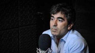 """Martín Aguirre: El País va """"a ser un eje de la campaña electoral"""" - Entrevista central - DelSol 99.5 FM"""