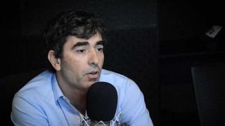 """Aguirre y """"el diario del lunes"""" - Zona ludica - DelSol 99.5 FM"""