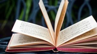 Libros y música para combatir la melancolía - El guardian de los libros - DelSol 99.5 FM