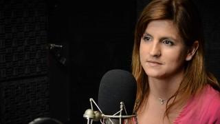 ¿Por qué Casa Grande apoyó a un hombre para la presidencia? - Entrevista central - DelSol 99.5 FM
