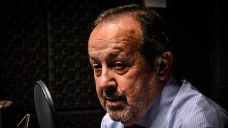 Lavado: sanciones a estudios profesionales y preocupación por cambios del nuevo gobierno - Entrevistas - DelSol 99.5 FM