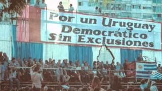 "A 35 años del ""Río de Libertad"" - Cambalache - DelSol 99.5 FM"