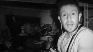 """Tío Aldo y el fenómeno paranormal de """"Rastros"""" - Tio Aldo - DelSol 99.5 FM"""