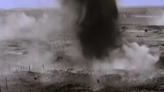 El tapado de la Primera Guerra Mundial: Uruguay - La historia en anecdotas - DelSol 99.5 FM
