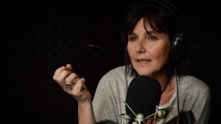 """Carolina García y el feminismo: """"los jóvenes entendieron hacia dónde vamos"""" - La Entrevista - DelSol 99.5 FM"""