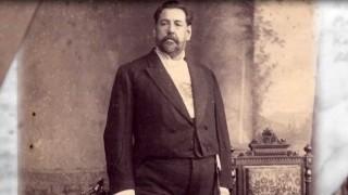 La última guerra civil: el trono para Batlle y el poncho nube de Aparicio - Gabriel Quirici - DelSol 99.5 FM