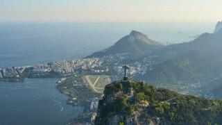 Mamá, quiero ir a Río de Janeiro - Segmento humorístico - DelSol 99.5 FM