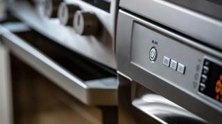 Los electrodomésticos para hacer comida y las balizas como adorno - NTN Concentrado - DelSol 99.5 FM