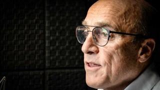 Transporte, finanzas, basura: Martínez habló de su gestión - Entrevistas - DelSol 99.5 FM